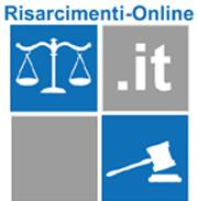 Risarcimenti-Online.it