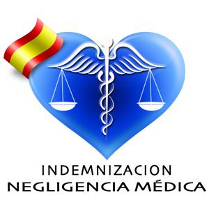 malasanità Spagna