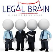 Legal Brain