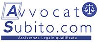 AvvocatoSubito.com